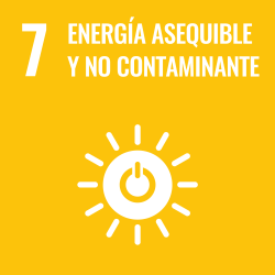 7. ODS Energia Asequible